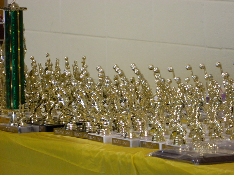 CYO Awards 2011 160.JPG