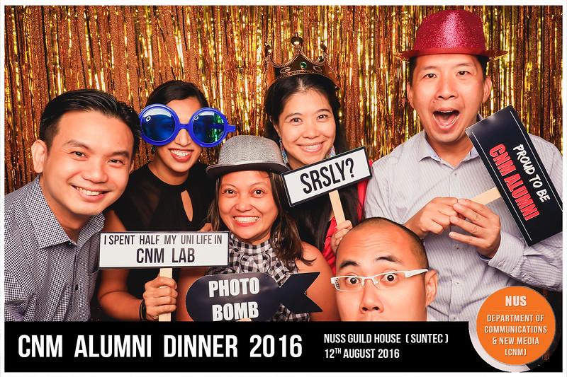[SRSLYPhotobooth] 2016.08.12 - CNM Alumni Dinner (wb) - (11 of 142).jpg
