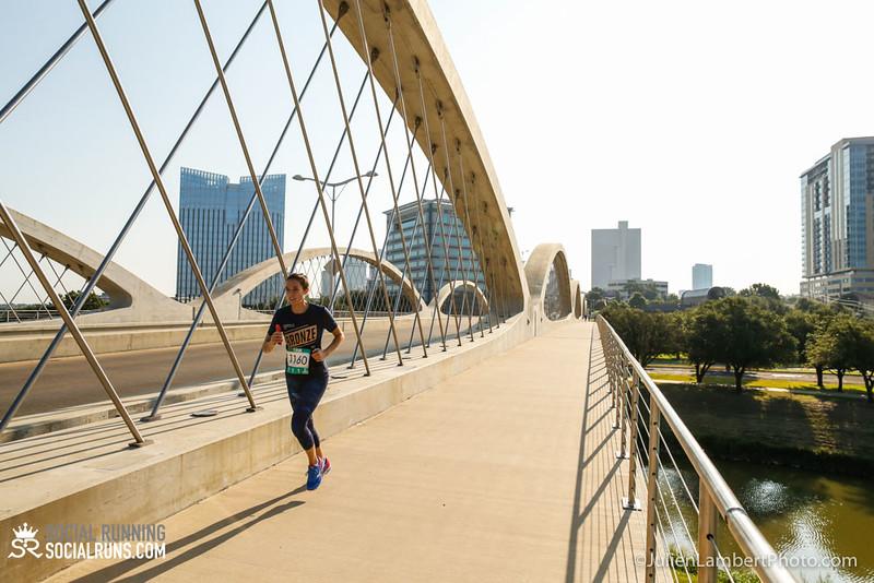 Fort Worth-Social Running_917-0083.jpg