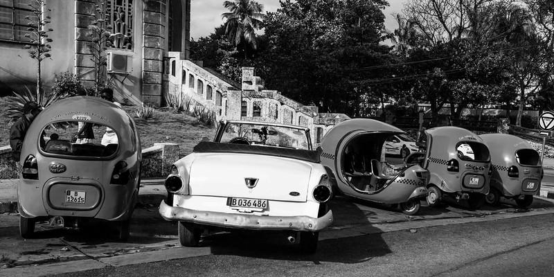 16_01_Cuba_1079 10%.jpg