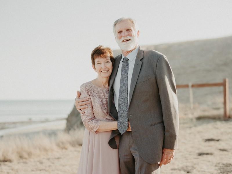 Jenn&Trevor_Married167.JPG