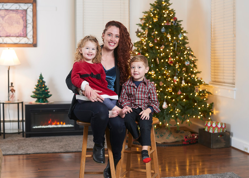 Mom's family christmas pics01343.jpg