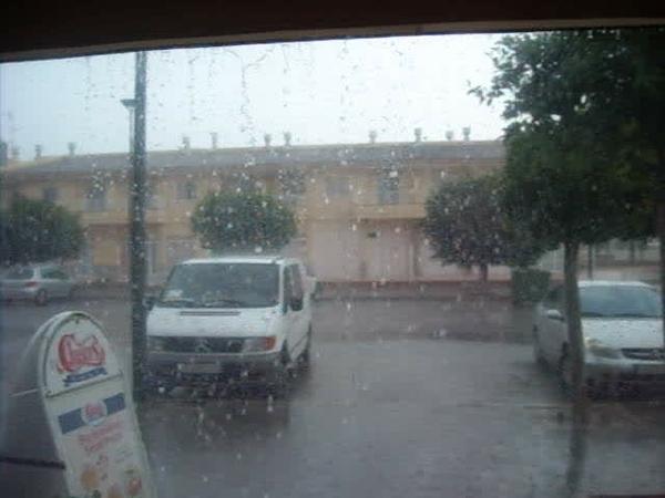 Thunderstorm 4.AVI