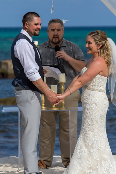 04-29-18 Wedding Day-45.jpg