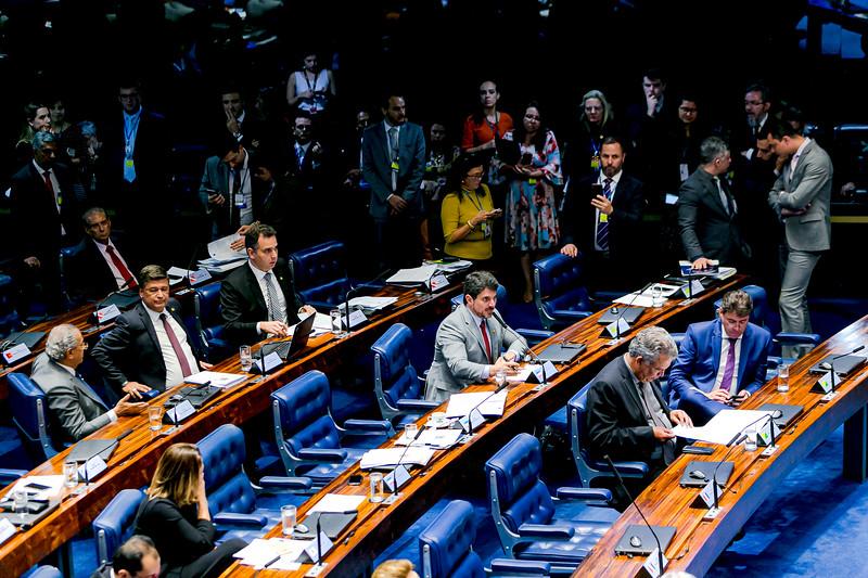 260619 - Plenário - Senador Marcos do Val_14.jpg