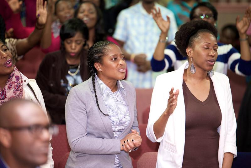 Prayer Praise Worship 138.jpg