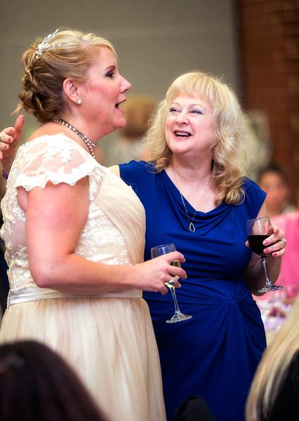 Bride with Guest 1.jpg