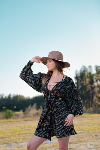 Whitney Field - Black Dress-2.jpg