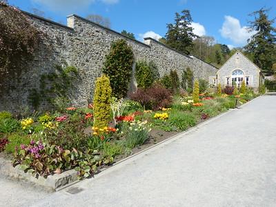 18.04.30 - Bodnant Gardens