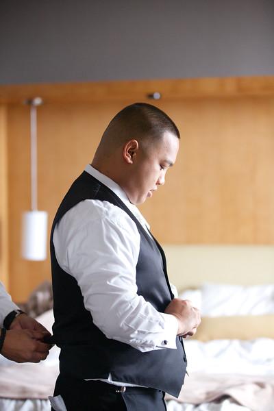 Le Cape Weddings - Elegant Philipino Wedding - Omni Hotel Wedding Chicago - Austine and Jonathan 3316.jpg