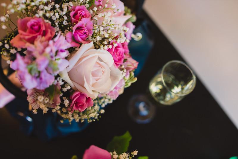 2015-10-10_ROEDER_AliciaAnthony_Wedding_KYM_0273.jpg