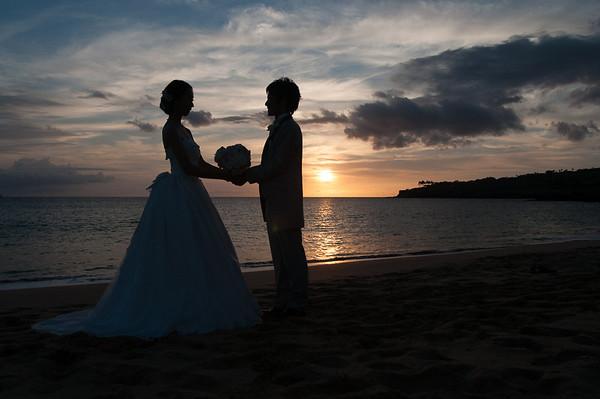 Yamano, UNEDITED SAMPLE, Beach
