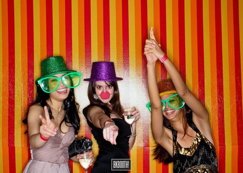 20110226-The Yale Club -252.jpg