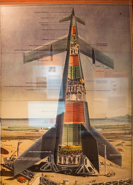 Rocket Panorama.jpg