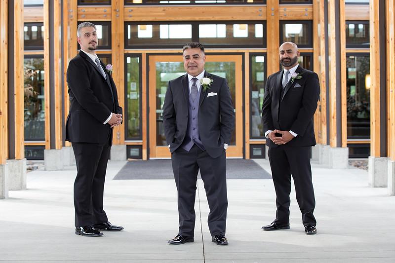 Houweling Wedding HS-199.jpg