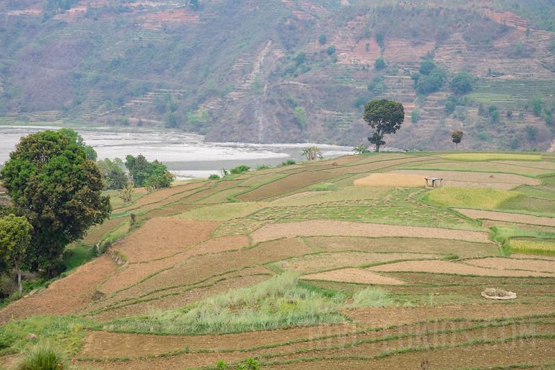 Nepal 016(20150405-DSCF9995)