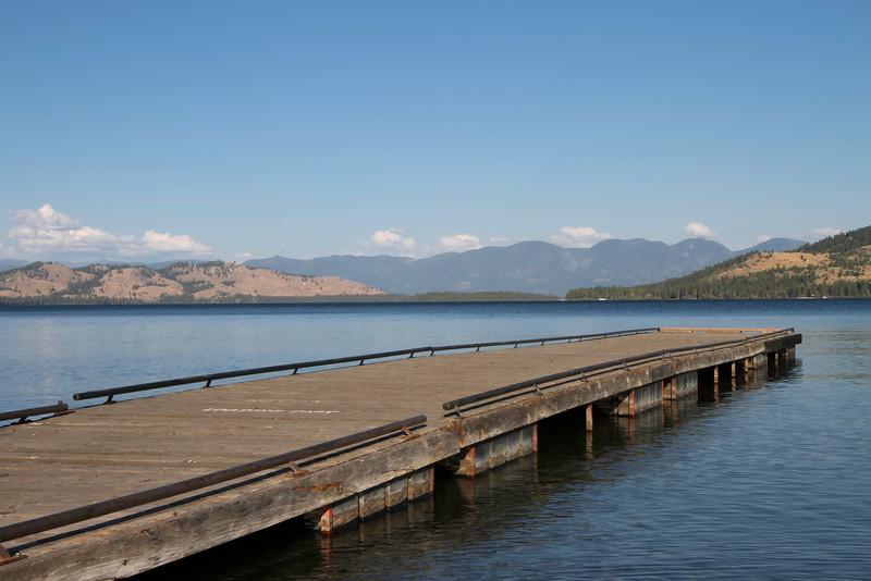 01_Flathead Lake_Montana-3.jpg