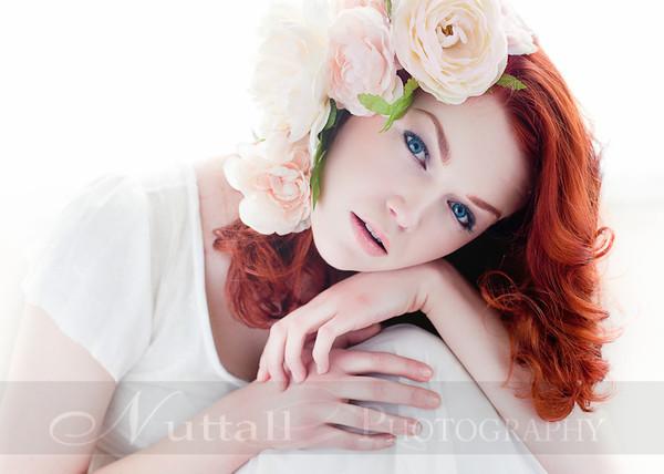 Beautiful Liz 16.jpg