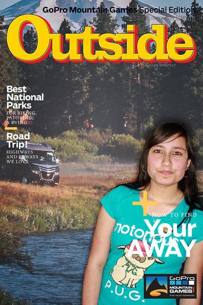 Outside Magazine at GoPro Mountain Games 2014-522.jpg