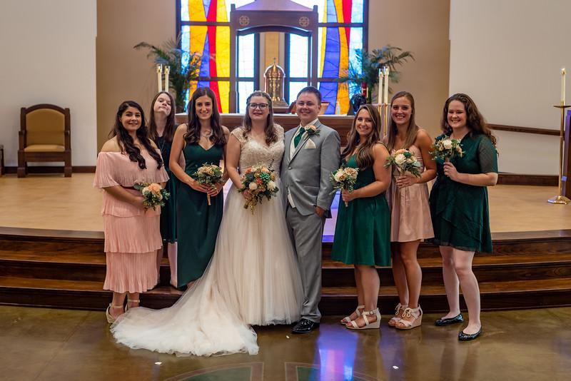 Marfin Wedding-124.jpg