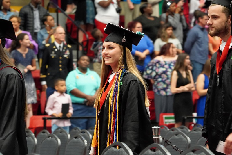 commencement-may-2019-9.jpg