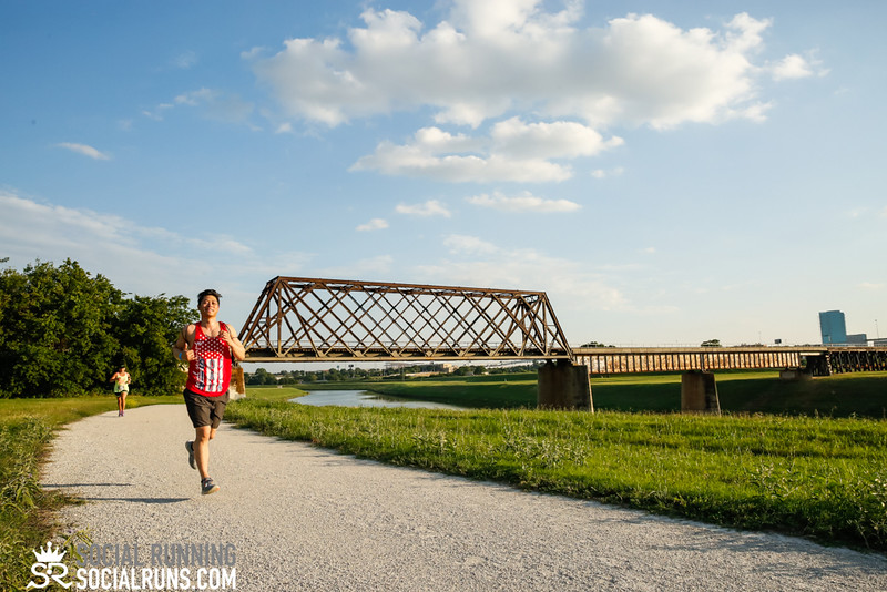 National Run Day 5k-Social Running-1857.jpg