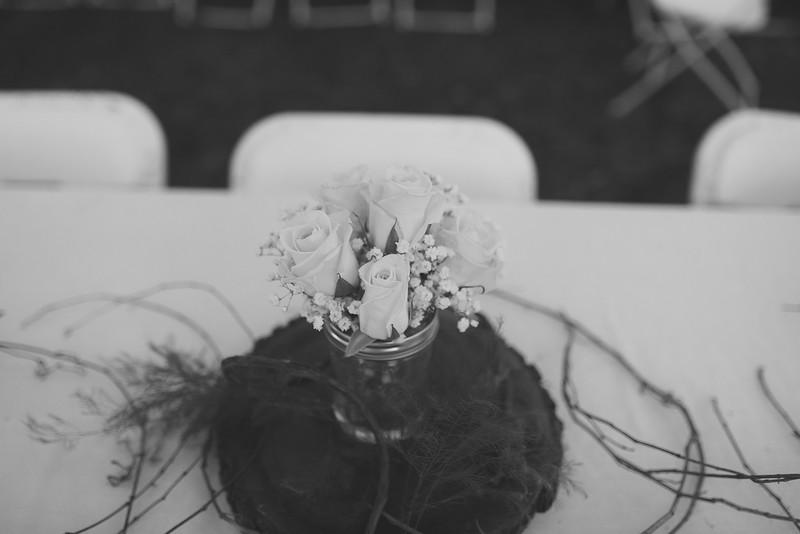 unmutable-wedding-a&j-monroega-0495-2.jpg