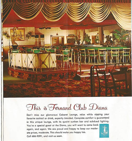 Club Diana interior-2.jpg