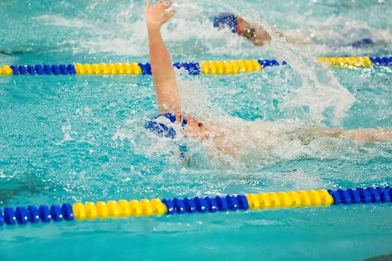 MMA-Swimming-2019-II-068.jpg
