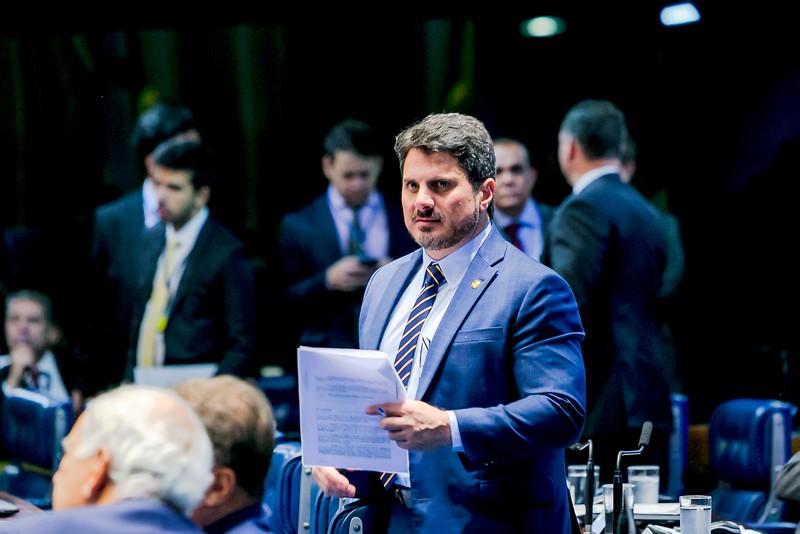 Plenário_Senador Marcos do Val_Foto Felipe Menezes_7.jpg