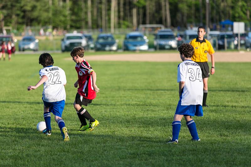 amherst_soccer_club_memorial_day_classic_2012-05-26-00664.jpg