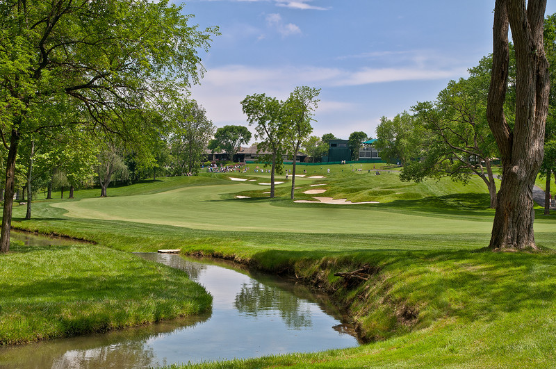 Muirfield Village #18.jpg