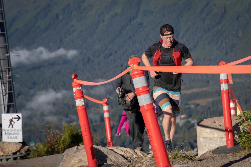 2018 ClimbathonLR-503.jpg