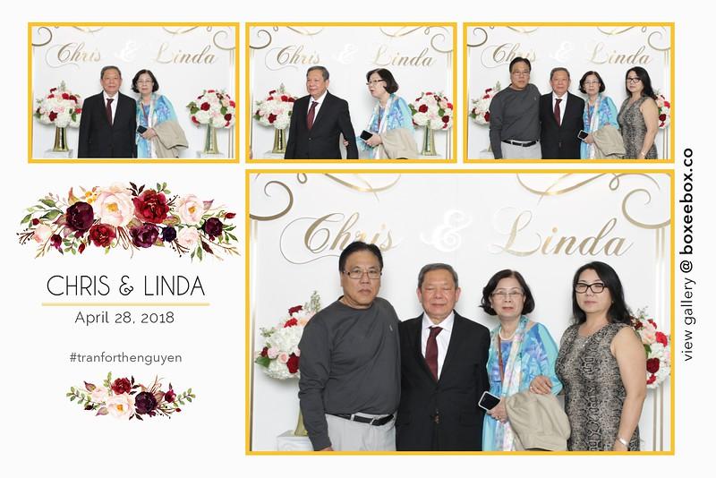 059-chris-linda-booth-print.jpg