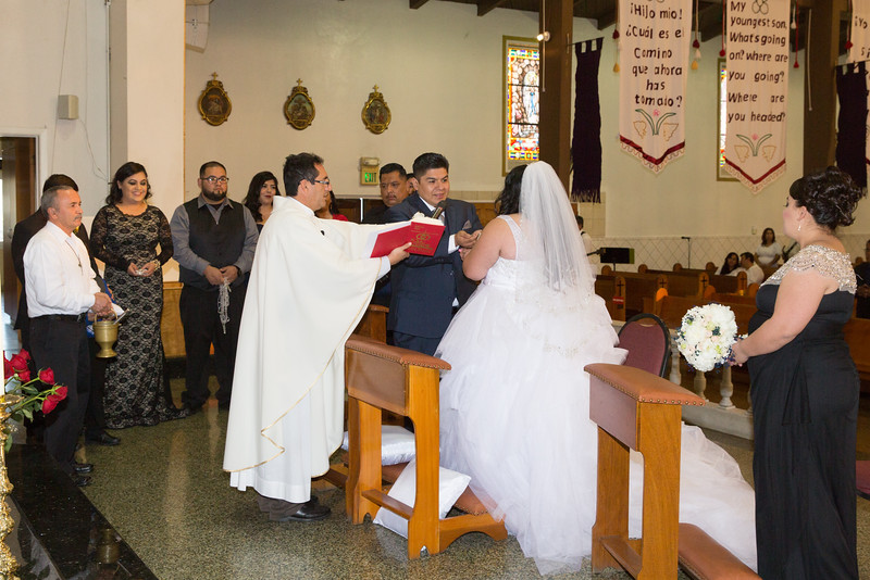 Alamo Wedding-140.jpg