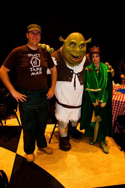 2010 - Jan - 18-24 - Family Disneyland Trip-8982
