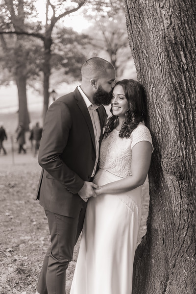 Central Park Wedding - Nusreen & Marc Andrew-156.jpg