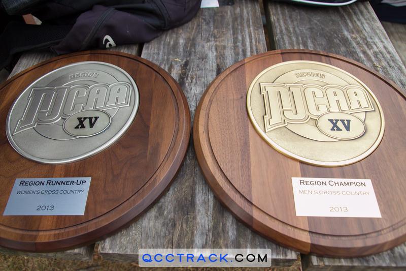 Region XV Championships-2-177.jpg