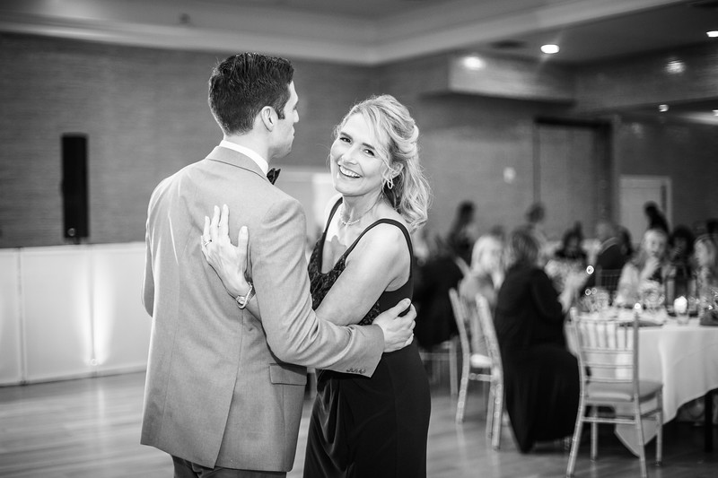 Kira and Kevin Wedding Photos-741.jpg
