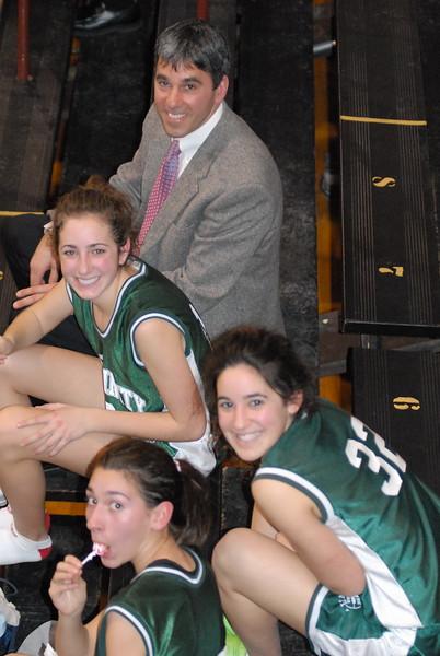 2008-02-17-GOYA- Basketball-Tourney-Warren_273.jpg