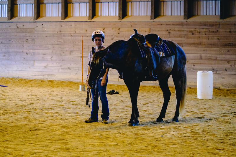 equestrian-145.jpg