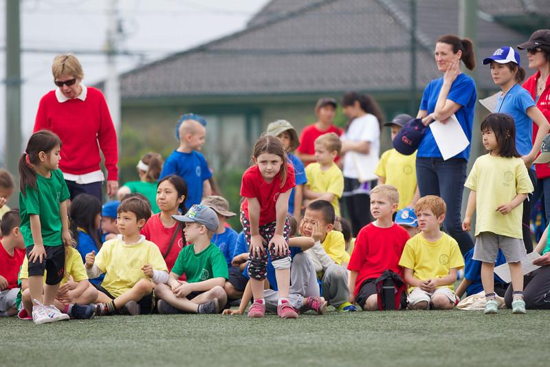 2014 ES Sports Day - AC 311.jpg
