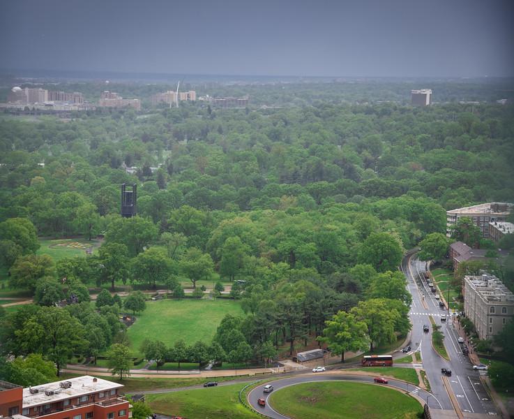 Arlington-5.jpg