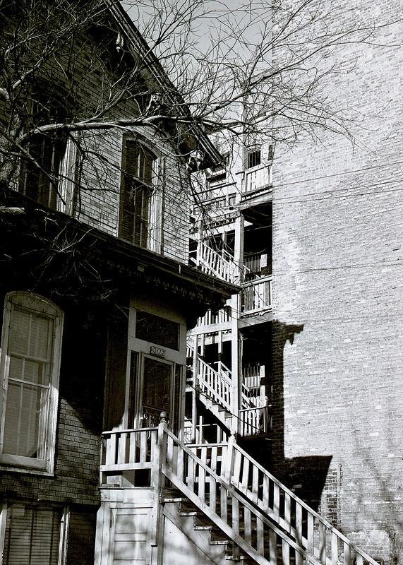 Backstairs.jpg