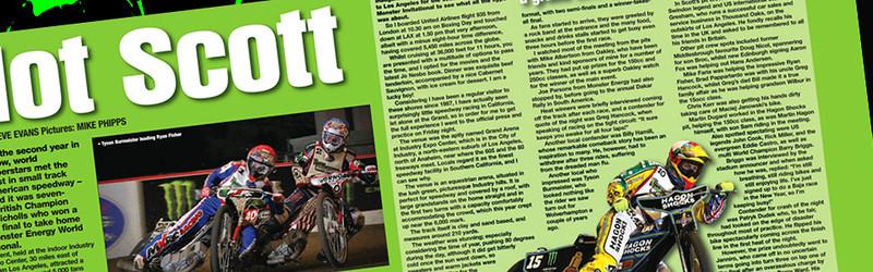 SpeedwayStarWriteUp_MSD_Evans_Article2014T.jpg