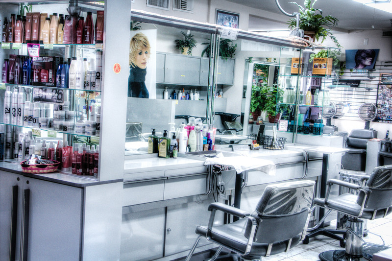 upstairs_salon-6-21.jpg
