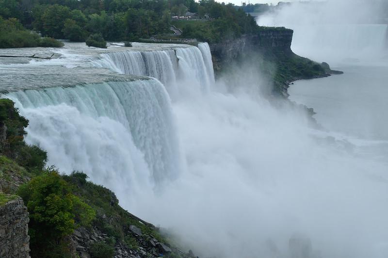 DSC_7836_070_Niagara.jpg