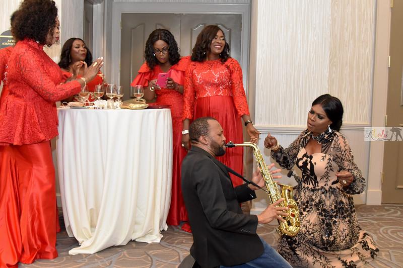 Olawumi's 50th birthday 623.jpg