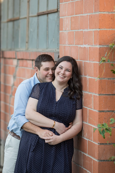 Houston Engagement Photography ~ Michelle and Charles-1189.jpg