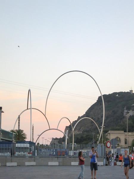 Spain 2012-0933.jpg